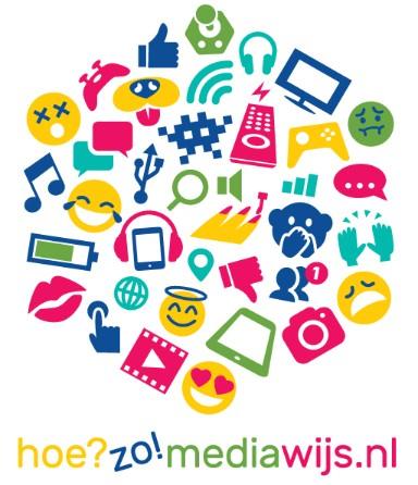 HOe Zo Mediawijs - Mediasmarties